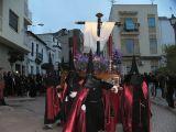 Semana Santa-2013. Viernes Santo. Santo Sepulcro-29-03-2013_320