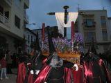 Semana Santa-2013. Viernes Santo. Santo Sepulcro-29-03-2013_321