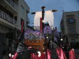 Semana Santa-2013. Viernes Santo. Santo Sepulcro-29-03-2013_322