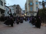 Semana Santa-2013. Viernes Santo. Santo Sepulcro-29-03-2013_325