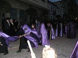 Semana Santa-2013. Viernes Santo. Santo Sepulcro-29-03-2013_332