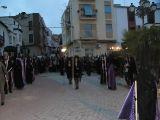 Semana Santa-2013. Viernes Santo. Santo Sepulcro-29-03-2013_335