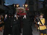 Semana Santa-2013. Viernes Santo. Santo Sepulcro-29-03-2013_341