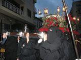 Semana Santa-2013. Viernes Santo. Santo Sepulcro-29-03-2013_342