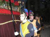 Semana Santa-2013. Viernes Santo. Santo Sepulcro-29-03-2013_343