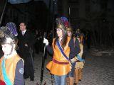 Semana Santa-2013. Viernes Santo. Santo Sepulcro-29-03-2013_351