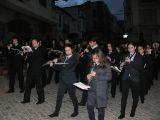 Semana Santa-2013. Viernes Santo. Santo Sepulcro-29-03-2013_353