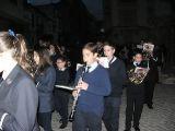 Semana Santa-2013. Viernes Santo. Santo Sepulcro-29-03-2013_355