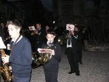 Semana Santa-2013. Viernes Santo. Santo Sepulcro-29-03-2013_356