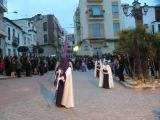 Semana Santa-2013. Viernes Santo. Santo Sepulcro-29-03-2013_359
