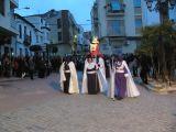 Semana Santa-2013. Viernes Santo. Santo Sepulcro-29-03-2013_362