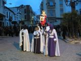 Semana Santa-2013. Viernes Santo. Santo Sepulcro-29-03-2013_363