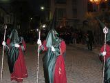 Semana Santa-2013. Viernes Santo. Santo Sepulcro-29-03-2013_371