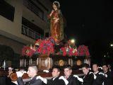 Semana Santa-2013. Viernes Santo. Santo Sepulcro-29-03-2013_375
