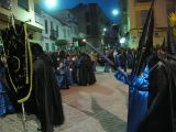 Semana Santa-2013. Viernes Santo. Santo Sepulcro-29-03-2013_383