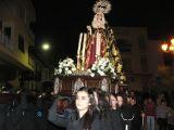 Semana Santa-2013. Viernes Santo. Santo Sepulcro-29-03-2013_392