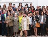 50 Aniversario Manuel Chica. Actos-05-04-2014_112
