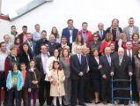 50 Aniversario Manuel Chica. Actos-05-04-2014_113