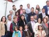50 Aniversario Manuel Chica. Actos-05-04-2014_114