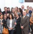 50 Aniversario Manuel Chica. Actos-05-04-2014_119
