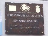 50 Aniversario Manuel Chica. Actos-05-04-2014_122