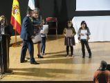50 Aniversario Manuel Chica. Actos-05-04-2014_161