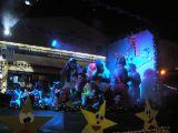 Cabalgata de reyes 2014_137