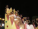 Cabalgata de reyes 2014_221