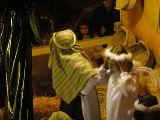 Cabalgata de reyes 2014_245
