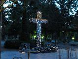 Cruces-2014-Sin premio. Parque Municipal :: Cruces-2014-Sin premio. Parque Municipal_1