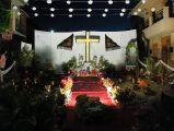 Cruces-2014. 1ª-Calle Virgen de la Cabeza_37