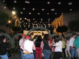 Cruces-2014. 1ª-Calle Virgen de la Cabeza_38
