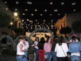 Cruces-2014. 1ª-Calle Virgen de la Cabeza_39