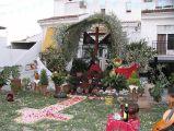 Cruces-2014. 3ª-Calle Santiago_17