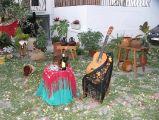 Cruces-2014. 3ª-Calle Santiago_18