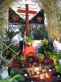 Cruces-2014. 3ª-Calle Santiago_29
