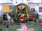 Cruces-2014. 3ª-Calle Santiago_33