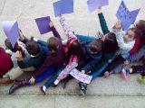 Día contra la violencia de genero_22