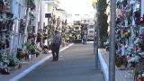 Los Santos-2014 en Mengíbar_44