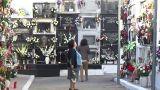 Los Santos-2014 en Mengíbar_53