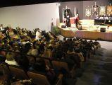 Pregón de Semana Santa 2014_51