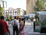 Romería -Malena 2014_279