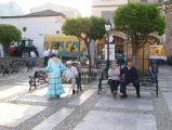Romería -Malena 2014_288
