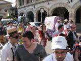Romería -Malena 2014_332