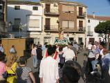 Romería -Malena 2014_336