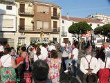 Romería -Malena 2014_337