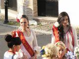 Romería -Malena 2014_349