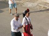 Romería -Malena 2014_360
