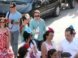 Romería -Malena 2014_375