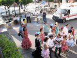 Romería -Malena 2014_378